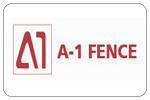 A-1 Fence