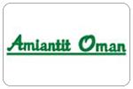 Amiantit Oman