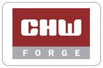CHW Forge
