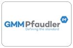 GMM Pfaudler