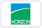 Horizon Chutes