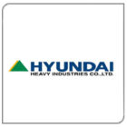 Hyundai Heavy INdustries Co. Ltd.