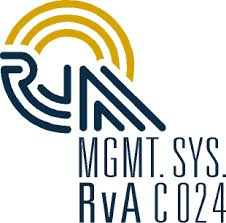 MGMT sys logo