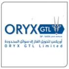 Oryx GTL