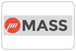 Precision Mass