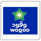 Woqod