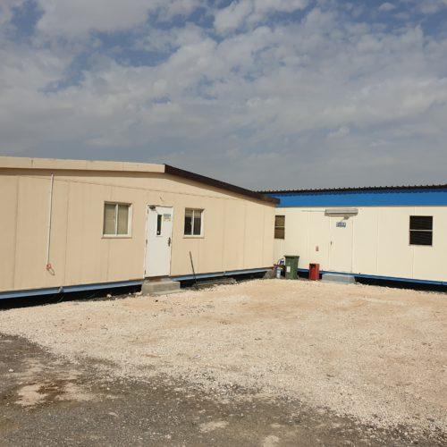 Training Center-4