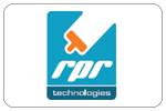 RPR Technologies