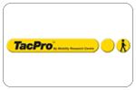 TacPro